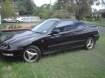 View Photos of Used 1994 HONDA INTEGRA  for sale photo