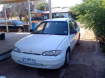 1996 HYUNDAI EXCEL in VIC