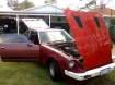 1985 NISSAN 280ZX in WA