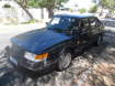 View Photos of Used 1991 SAAB 900I Combi Coupe for sale photo