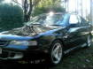 View Photos of Used 1996 HSV CLUBSPORT  for sale photo