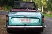 View Photos of Used 1969 TRIUMPH HERALD 1.1 for sale photo