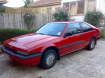 View Photos of Used 1988 HONDA ACCORD  for sale photo