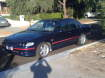 View Photos of Used 1996 FORD FALCON el for sale photo