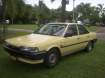 View Photos of Used 1988 TOYOTA CAMRY  for sale photo
