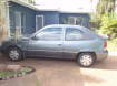 View Photos of Used 1997 DAEWOO CIELO  for sale photo