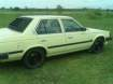 View Photos of Used 1985 TOYOTA CORONA st141 for sale photo