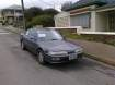 View Photos of Used 1993 HONDA INTEGRA  for sale photo