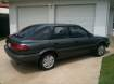 View Photos of Used 1993 TOYOTA COROLLA seca for sale photo