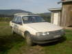 View Photos of Used 1990 HOLDEN COMMODORE ejection for sale photo