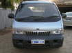 View Photos of Used 2004 KIA PREGIO  for sale photo