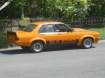 1975 HOLDEN TORANA in QLD