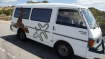 View Photos of Used 1990 FORD ECONOVAN  for sale photo