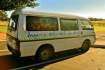 View Photos of Used 1994 FORD ECONOVAN  for sale photo