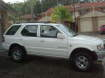 View Photos of Used 1999 HOLDEN FRONTERA  for sale photo