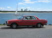 View Photos of Used 1981 MERCEDES 280CE  for sale photo