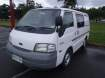 View Photos of Used 2000 FORD ECONOVAN  for sale photo