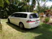 View Photos of Used 2007 HONDA ODYSSEY  for sale photo