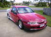 View Photos of Used 1999 HOLDEN UTE vs series 111 for sale photo