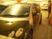 View Photos of Used 2004 SMART FORFOUR  for sale photo