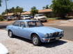 View Photos of Used 1975 JAGUAR XJ4 2  for sale photo
