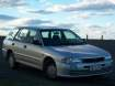 View Photos of Used 1998 MITSUBISHI LANCER CE for sale photo