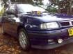 View Photos of Used 1995 SEAT CORDOBA  for sale photo