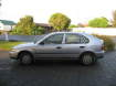 View Photos of Used 1996 TOYOTA COROLLA seca for sale photo