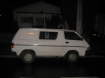 1994 TOYOTA TOWNACE in NSW