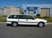 1991 HOLDEN BERLINA in QLD