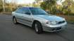 View Photos of Used 1996 SUBARU LIBERTY  for sale photo