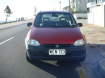 View Photos of Used 1995 HOLDEN BARINA  for sale photo