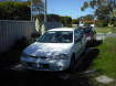 View Photos of Used 1994 FORD LASER auto for sale photo