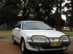 View Photos of Used 1995 FORD FALCON E F for sale photo