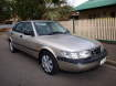 View Photos of Used 1995 SAAB 900 s for sale photo