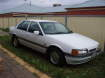 View Photos of Used 1994 FORD FAIRMONT  for sale photo