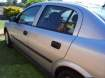 2005 HOLDEN ASTRA in VIC