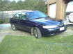 View Photos of Used 1997 FORD FALCON EL for sale photo