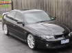 View Photos of Used 2005 HSV CLUBSPORT  VZ R8 for sale photo