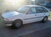 View Photos of Used 1989 FORD LASER  for sale photo