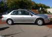 View Photos of Used 1998 HONDA ACCORD VTI for sale photo