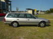 View Photos of Used 1988 MAZDA 626  for sale photo