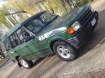 1998 LANDROVER DISCOVERY in ACT