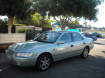 View Photos of Used 2000 TOYOTA CAMRY  for sale photo