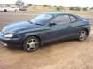 1997 HYUNDAI COUPE in NSW
