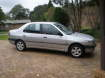 1997 PEUGEOT 306 in NSW