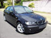 2002 BMW 318I in VIC