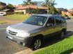2004 MAZDA TRIBUTE in NSW
