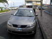 View Photos of Used 2010 KIA CERATO sli for sale photo