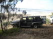 1990 NISSAN PATROL in QLD